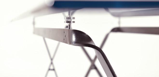 tavolo compasso barel 2
