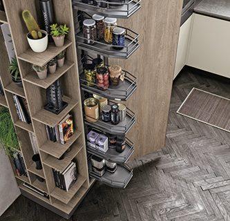 cucine-moderne-46