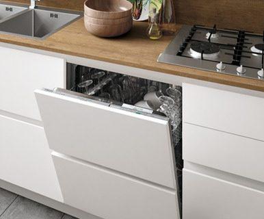 dettagli-cucine-moderne-infinity-210