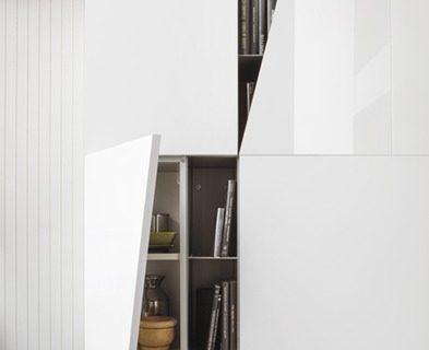 dettagli-cucine-moderne-infinity-215