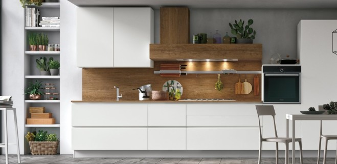 stosa-cucine-moderne-infinity-231