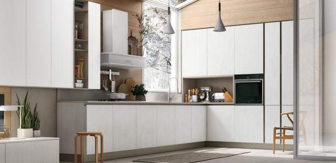 stosa-cucine-moderne-infinity-232