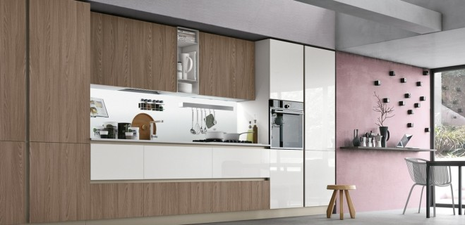 stosa-cucine-moderne-infinity-235