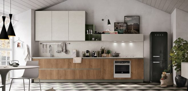 stosa-cucine-moderne-infinity-252