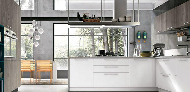 stosa-cucine-moderne-maya-119