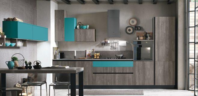 stosa-cucine-moderne-maya-268