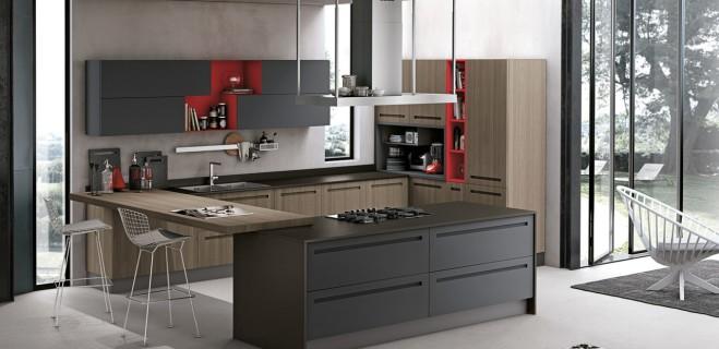 stosa-cucine-moderne-mood-166