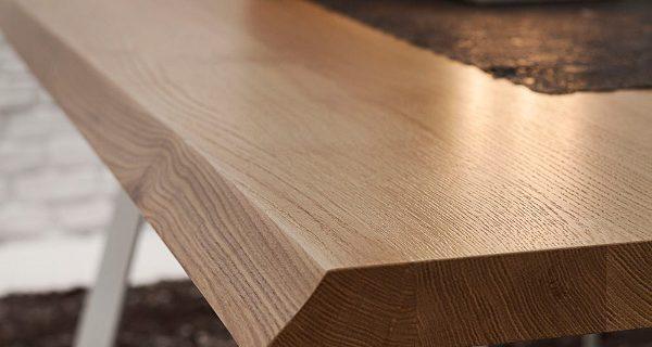 tavolo bruno 3