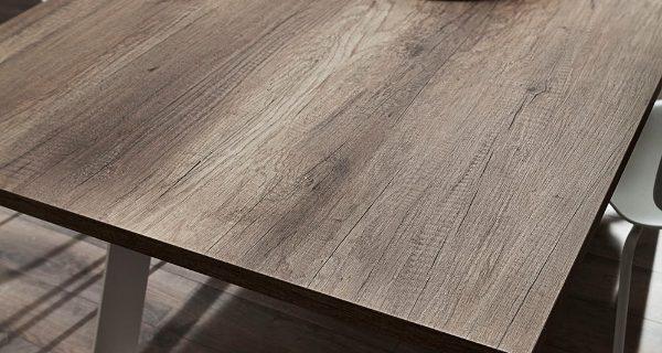 tavolo bruno 2