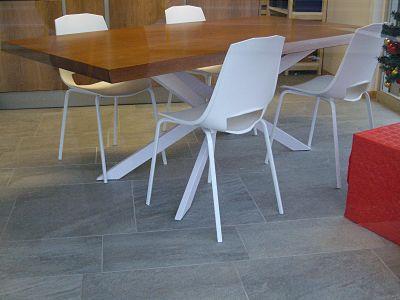 tavolo-renzo-scortecciato-4