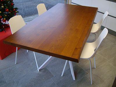 tavolo-renzo-scortecciato-7