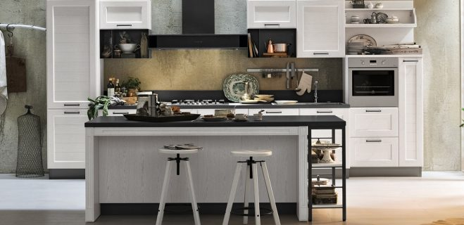stosa-cucine-contemporanee-york-222