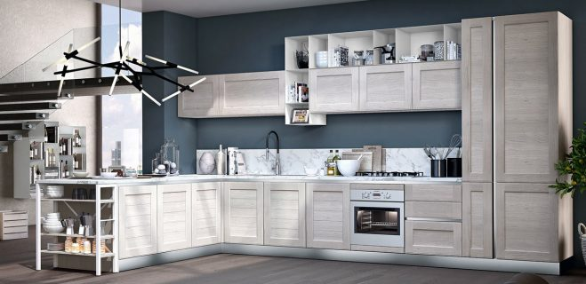 stosa-cucine-contemporanee-york-226