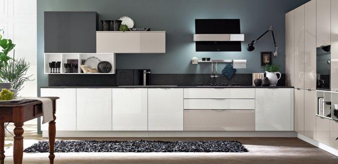 stosa-cucine-moderne-aleve-111