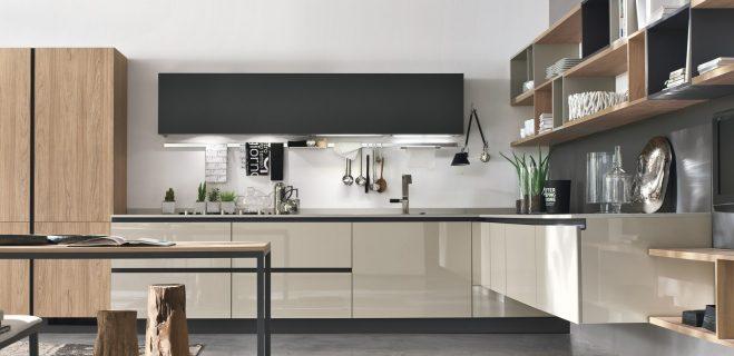 stosa-cucine-moderne-aleve-113