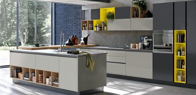 stosa-cucine-moderne-aleve