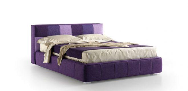 letto square 3