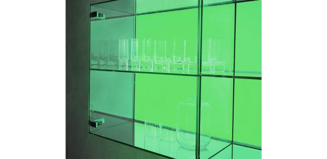 vetrinetta-a-parete-illuminata-804-napol-verde