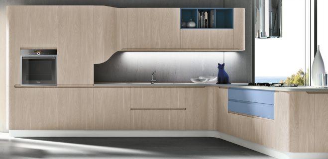 cucina bring_3
