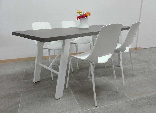 tavolo modello industrial_0