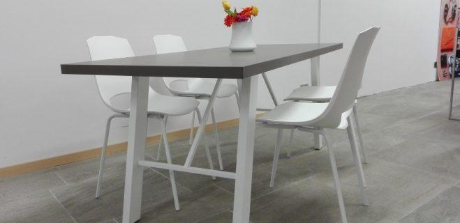 tavolo modello industrial_1