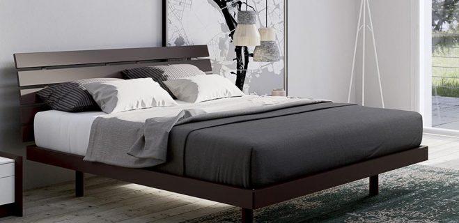 letto modello pretty_ spagnol