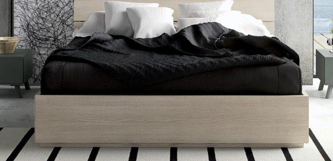letto modello tender contenitore_ spagnol