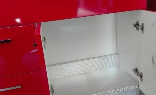 Bagno modello Lux_5