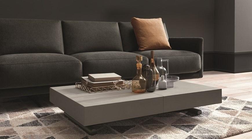 tavolino trasformabile ulisse_1