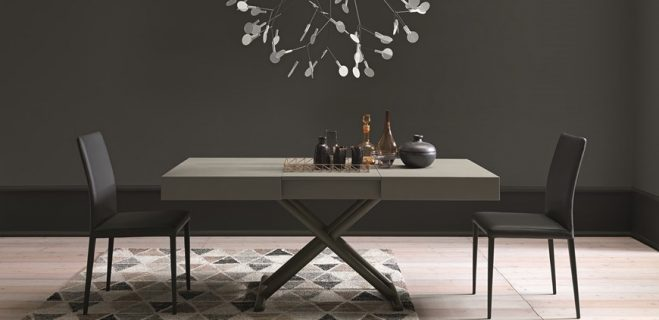 tavolino trasformabile ulisse_11