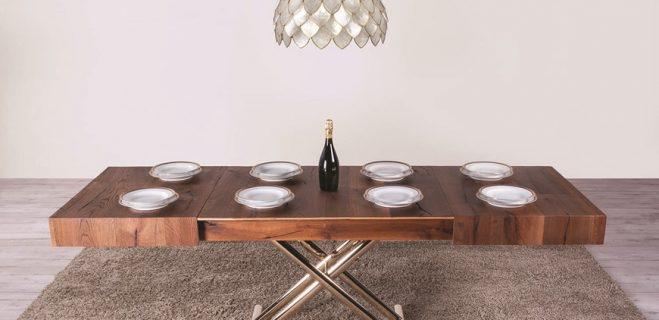 tavolino trasformabile ulisse_12