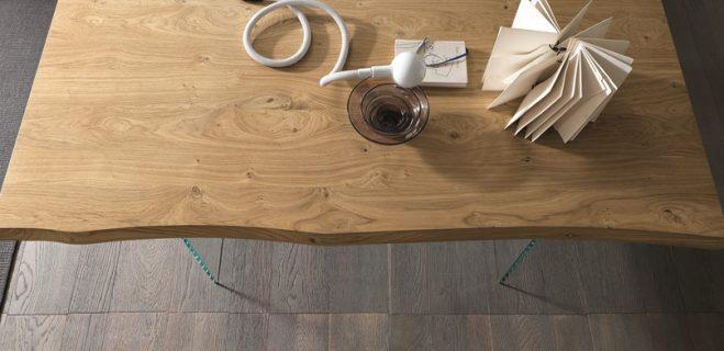 tavolo meridiano 3