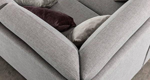 divano star 2