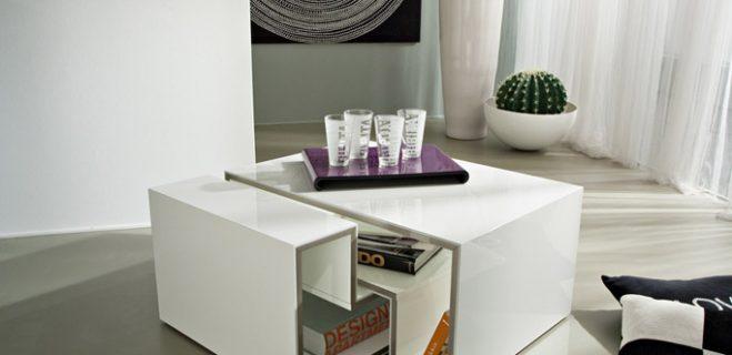 tavolino marika 2