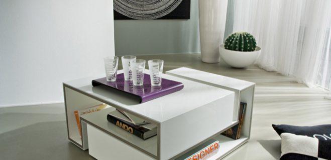 tavolino marika 4