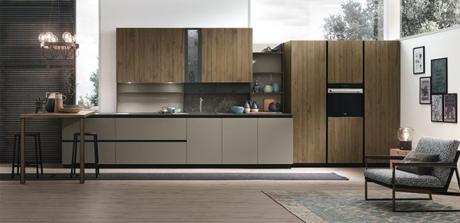 cucina natural 01_ evolution system