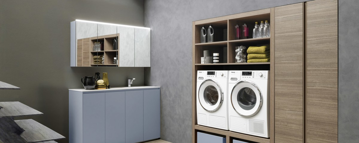 baxar_laundry system composizione 4
