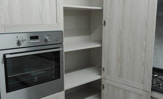 cucina-evo-cucine-melissa2