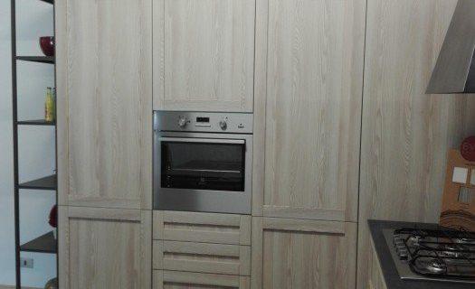 cucina-evo-cucine-melissa3