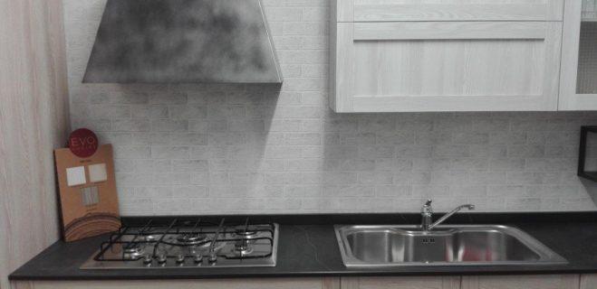 cucina-evo-cucine-melissa5