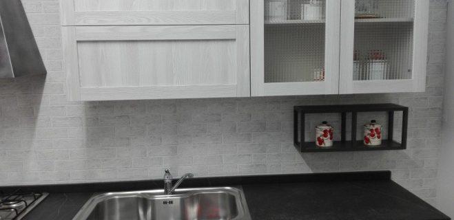 cucina-evo-cucine-melissa6