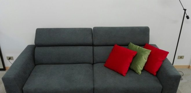 divano Matisse
