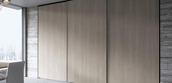 armadio anta scorrevole telaino2_ spagnol
