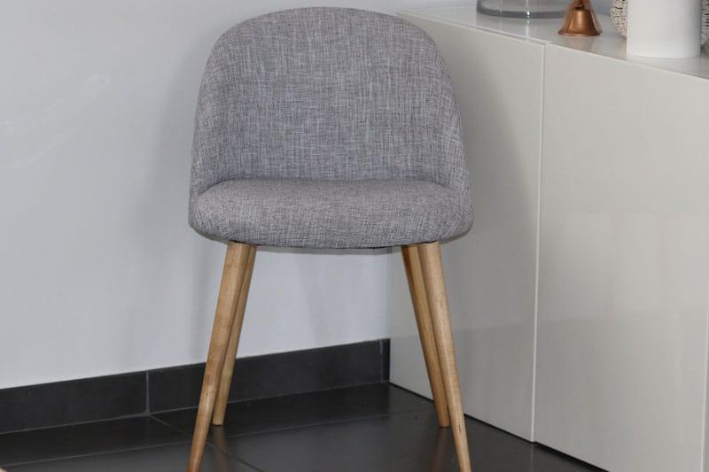 chaise mauricette la chaise star de