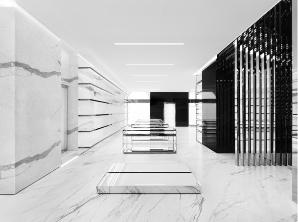 SAINT-LAURENT_STORES_MILAN