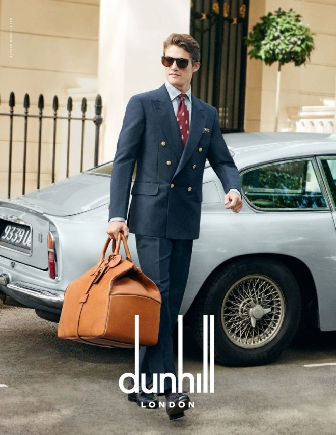 alfred-dunhill-ss16_2