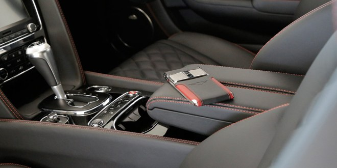 hc7-signature-touch-bentley