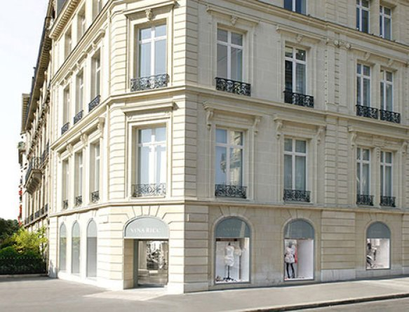 8-nina-ricci-paris-boutique-avenue-montaigne