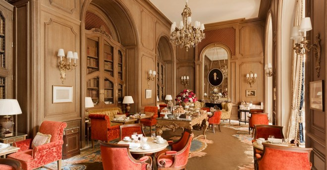 ritz-paris-hotel-salon-proust-afternoon-tea