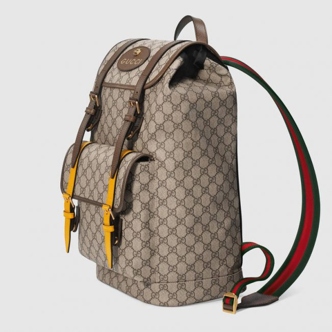 8670ec6b8826c8 Gucci: Great ideas for Father's Day! - Carnet Chic